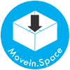 MoveIn.Space logo